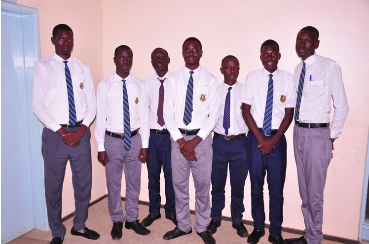 group-student2017-1