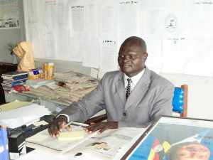 Teso College Deputy (1) Headteacher